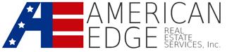 American Edge logo