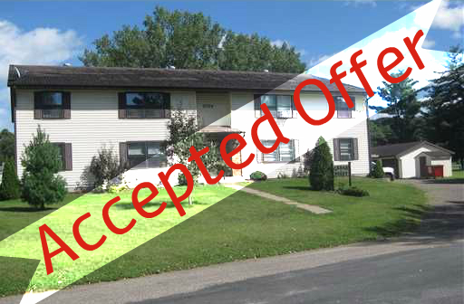 2704-Nelson-Drive accepted